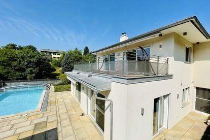 ++LUXUS ++ Wunderschöne Villa in toller Lage in Graz
