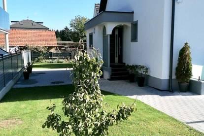 Schönes Einfamilienhaus mit Ausbaupotential im Süden von Graz