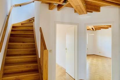 ++PROVISIONSFREI++ Helle Maisonette-Wohnung mit Terrasse in Weiz