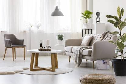 Anleger aufgepasst!!! 3-Zimmerwohnung mit schöner südlicher Terasse - Provisionsfrei für Sie