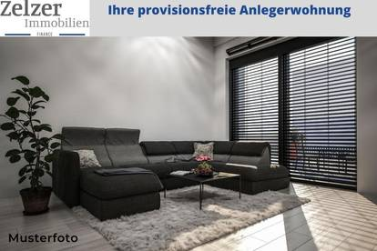 Anlegerspecial in Graz Ihr krisensicheres Investment!!! PROVISIONSFREI!!!!