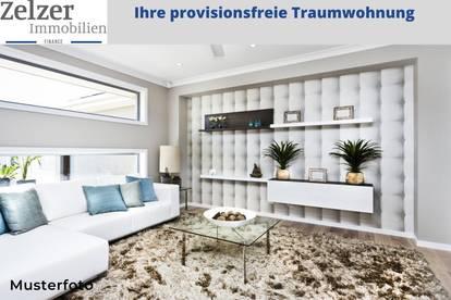 Jetzt investieren: Exklusiv Wohnen über 2 Stockwerke in Graz St. Peter! **PROVISIONSFREI**