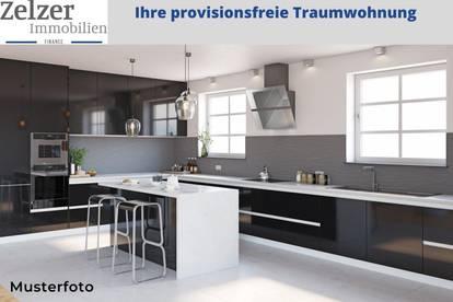 Jetzt investieren: Exklusiv wohnen im Penthouse in Graz St. Peter! **PROVISIONSFREI**