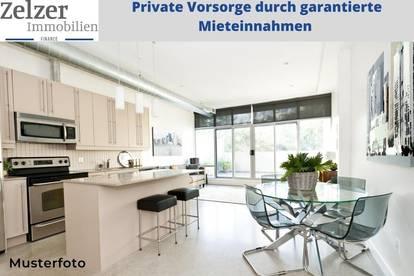 Top Anlegerprojekt im Zentrum von Klagenfurt: 10 Min. fußläufig vom Neuen Platz und Lindwurmbrunnen.***4,10 % Rendite***wenige Einheiten verfügbar!