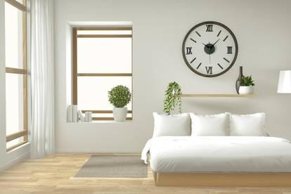 Ihr Qualitäts-Fertigteil-Traumhaus wartet auf Sie! Zögern Sie nicht und senden Sie uns eine Anfrage!!!