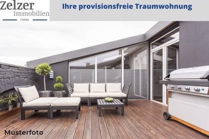 **Exklusives Penthouse in Graz-St. Peter mit top Ausblick**Ihr provisionsfreies Investment