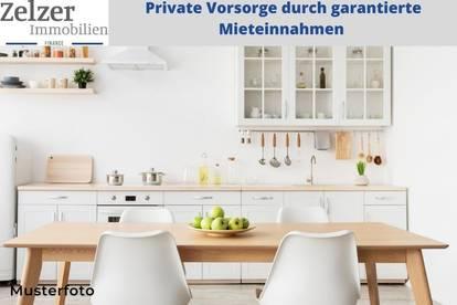 Top Vorsorgeprojekt in Linz: jetzt krisensicher investieren und maximale Rendite sichern!