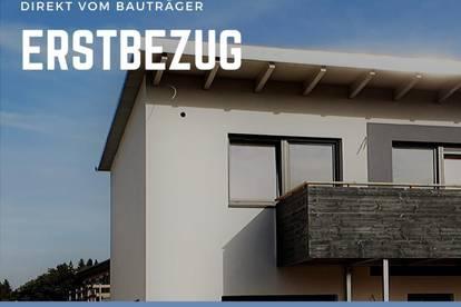 ***TOP 41*** -Exklusives Reihenhaus südlich von Graz -Provisionsfrei für Sie
