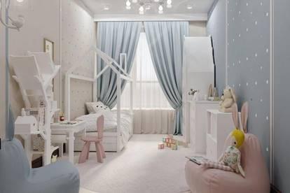 Apartment in Vienna to buy by ZELZER IMMOBILIEN! Top 91 Wohnungseigentum: Investmentwohnung mit perfekter Raumaufteilung!!!PROVISIONSFREI für Sie!!!