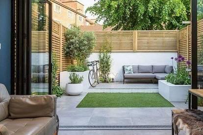 Investieren Sie jetzt in Ihre Zukunft!!! Top Investment- Maisonette-Wohnung mit großzügiger Terrasse-PROVISIONSFREI