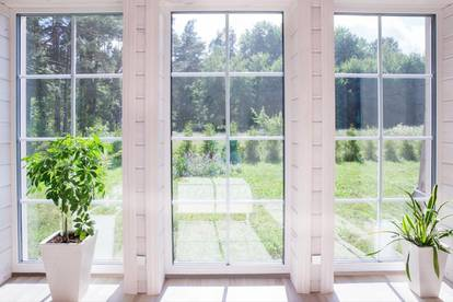 Top 6: Traumhafte sonnige Wohnung in ruhiger Lage mit großem Gartenanteil  Provisionsfrei für Sie
