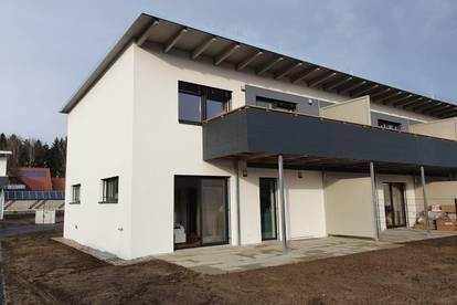 Geräumige Doppelhaushälfte mit  großen Garten im Süden von Graz -Beratungstag 28.02.2020-TOP 35 - Provisionsfrei für den Käufer