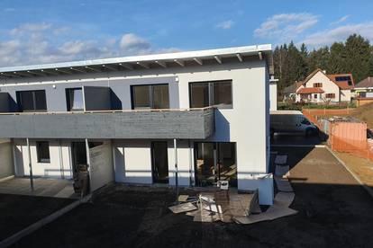 ***TOP 30*** Ruhige Doppelhaushälfte mit großem sonnigen Garten.Provisionsfrei für Sie! Beratungstag am 28.02.20