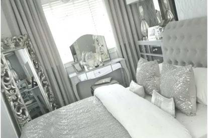 Investieren Sie jetzt in Ihre Zukunft! Traumhafte Anlegerwohnung in St. Peter! Provisionsfrei für den Käufer!!!!!