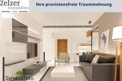 Herausragendes Atelier im Bauträger Neubau!  ***PROVISIONSFREI für den Käufer***