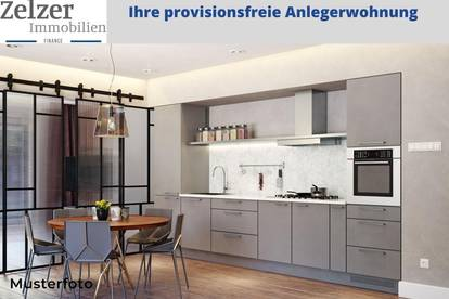 Anlegerspecial in Graz Ihr krisensicheres Investment!!! PROVISIONSFREI!!!