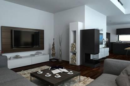 ***Anleger aufgepasst: Top Gartenwohnung beste Vermietbarkeit und PROVISIONSFREI für Sie!***
