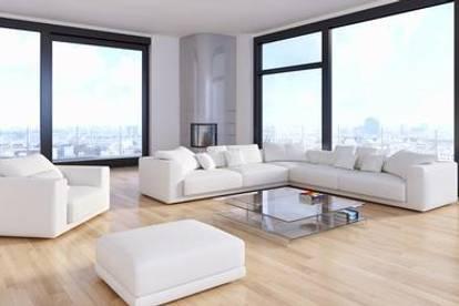 4 - Zimmer Penthousewohnug  mit großer Sonnenterasse - Provisionsfrei für den Käufer