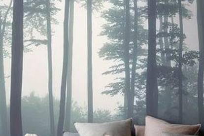 Investieren Sie jetzt in Ihre Zukunft!  Anlegerspecial: Traumhafte Wohnung mit perfekter Raumaufteilung!! PROVISIONSFREI!!!!