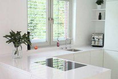 Planen Sie schon jetzt Ihre Zukunft!  Ruhige 3-Zimmer-Wohnung mit sonniger Terrasse!!!! Top 28 Anlegerwohnung mit optimaler Raumaufteilung