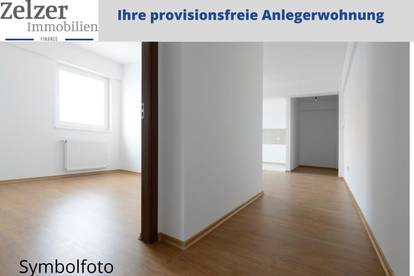 Anlegerspecial in Graz Ihr krisensicheres Investment!!! PROVISIONSFREI