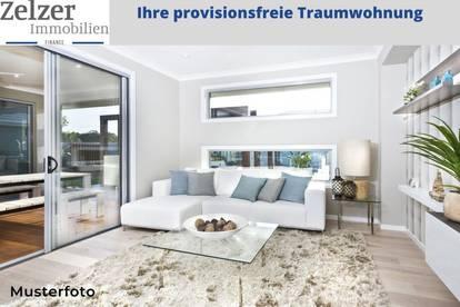 Exklusive Investment- Wohnung mit Terrasse und großem Garten in Graz St. Peter- PROVISIONSFREI!