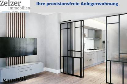 Anlegerspecial in Graz***Ihr krisensicheres Investment!!! PROVISIONSFREI