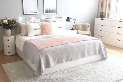 Planen Sie schon jetzt Ihre Zukunft!  Ruhige 3-Zimmer-Wohnung mit sonniger Terrasse!!!! Top 29 Anlegerwohnung mit optimaler Raumaufteilung