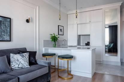 +++PROVISIONSFREI+++Eigennutzung oder Kapitalanlage 2-Zimmer-Wohnung mit großem Balkon!Top 15 Anlegerwohnung mit optimaler Raumaufteilung