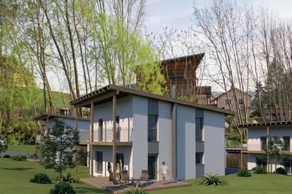 Top 10: Traumhaft sonniges Einfamilienhaus in Voitsberg in idyllischer Lage mitten im Grünen mit 545m2 Eigengrund