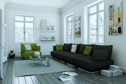 Anlegerspecial: Sonnig südlich ausgerichtete Wohnung in Top Lage! PROVISIONSFREI für Sie !!!