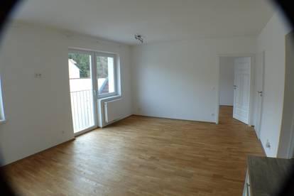 zentral und ruhig gelegene  Wohnung in Hainburg zu vermieten