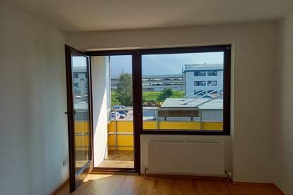 Wohnung im Westen Innsbrucks