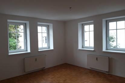 3-Zimmerwohnung in Salzburg Nord