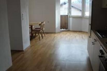 6330 Bezirk Kufstein in 6336 Langkampfen ohne Provision 3-Zimmer-Wohnung mit Küche ab sofort