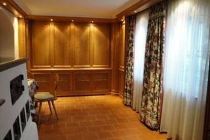 6330 Bezirk Kufstein in 6336 Langkampfen ohne Provision komplett möblierte 2-Zimmer-Wohnung, ab 1.02.2020