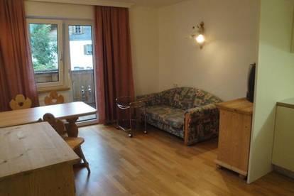 6330 Bezirk Kufstein in 6336 Langkampfen ohne Provision 2-Zimmer-Wohnung mit Balkon, komplett möbliert ab 15.08.2020