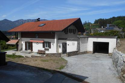 Haus kaufen in Bad Häring, Kufstein - ImmobilienScout24.at