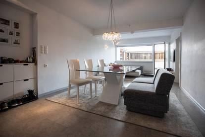 Moderner Wohntraum mit Terrasse und Balkon! Ab € 688,64 mtl.