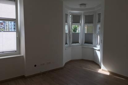 Renovierte 2 Zimmerwohnung in Pradl  ab 1. 10. 20 zu vermieten