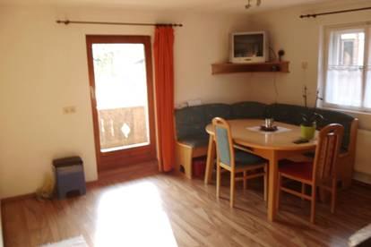 2 Zimmer Wohnung in Breitenbach am Inn