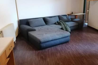 Singlewohnung in Mainburg - zu Vermieten