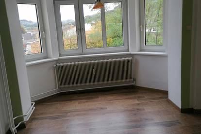 Schöne Altbauwohnung in Rabenstein an der Pielach zu vermieten