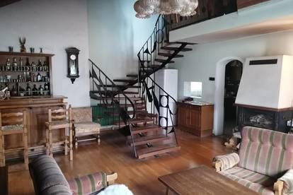 Einfamilienhaus in schönster Wohngegend in Ober grafendorf/ Ebersdorf