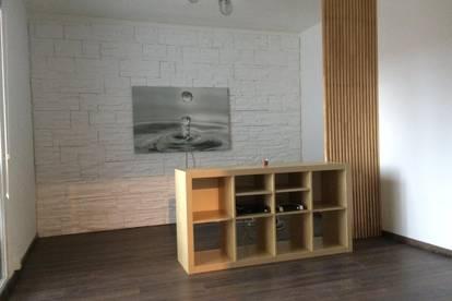Provisionsfrei !!!  Top renovierte 30 m² Garconniere mit Balkon in Parsch  (fix ab 24.1.2020)