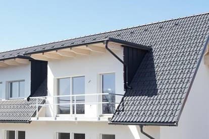 4-Zimmer-Neubauwohnung zu Vermieten - *** Klimatisiert ***