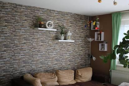 Familienfreundliche 4-Zimmer Wohnung im Herzen von Fehring
