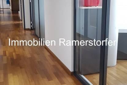 Moderne Büroflächen in Top Lage