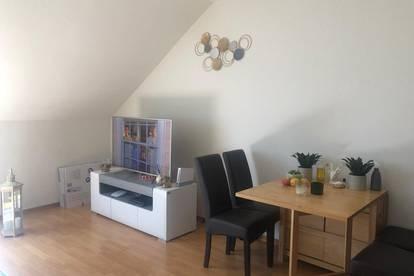 Mietwohnungen 51 m², 2 Zimmer, mit Küche, Stadtmitte Mattersburg