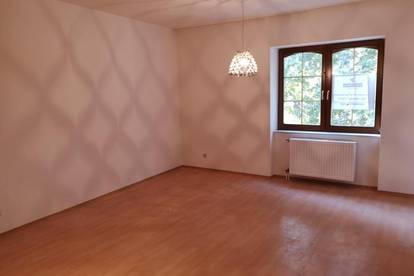 Mietwohnung 52 m², Stadtmitte Mattersburg